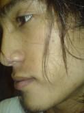 Profile Picture of Septria Yanto