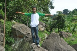 Profile Picture of Lukman Hakim
