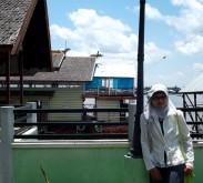 Profile Picture of Nurul Auda
