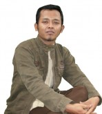 Profile Picture of Saefudin Zuhri