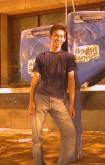 Profile Picture of ade kurniawan