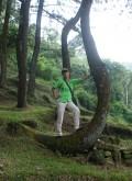 Profile Picture of revi jagotani