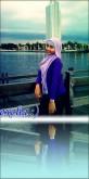 Profile Picture of Eka Suryani