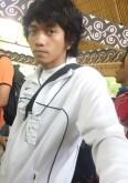 Profile Picture of Addi Utomo