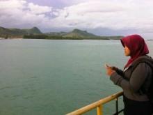Profile Picture of neneng herawati