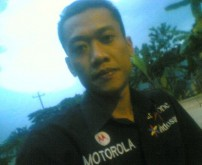 Profile Picture of hendro mardiyanto