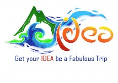 Profile Picture of IDEA TRIP  INDONESIA
