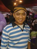 Profile Picture of joko nugroho