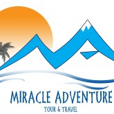 Profile Picture of Miracle Adventure