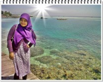Profile Picture of rafika khairunnisa