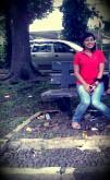 Profile Picture of Echo Susilowati