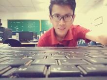 Profile Picture of Edy Maryudi