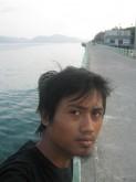 Profile Picture of Dwi Febriyanto