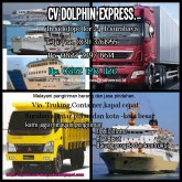 Profile Picture of DOLPHIN EXPRESS