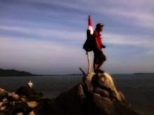 Profile Picture of Topan Thok