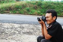 Profile Picture of nanang fahrurriza