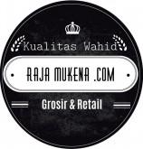 Profile Picture of raja mukena