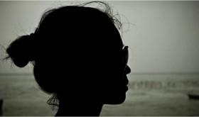 Profile Picture of heilda pravitria