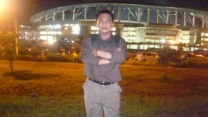 Profile Picture of bambang suwardi joko