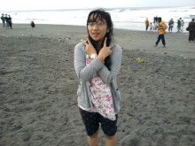 Profile Picture of setya ningsih