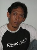 Profile Picture of Agung Hidayat BS