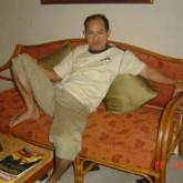 Profile Picture of Agis Tan