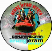Profile Picture of ARUNG JERAM SERAYU