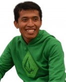 Profile Picture of rahmat efendi