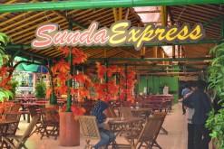 Profile Picture of Sunda Express