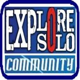 Profile Picture of Explore Community