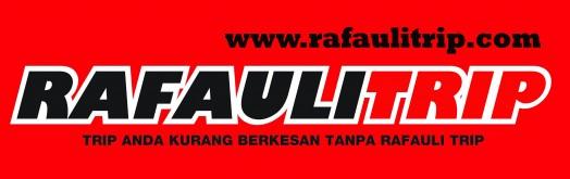 Profile Picture of rafauli trip