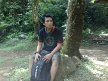Profile Picture of tirta ireng