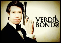 Profile Picture of Verdi Bond Kruger