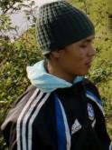 Profile Picture of zaki abdullah